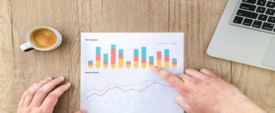 rilevatori censimento dati statistici