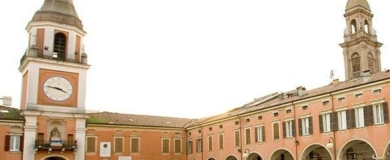 comune sassuolo