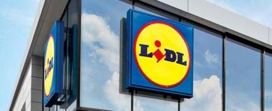 LIDL: assunzioni per 20 Area Manager