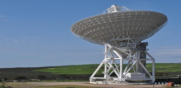osservatorio astronomico cagliari