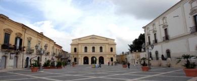 Comune Cerignola: concorsi per 11 assunzioni