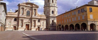 Comune Reggio Emilia: concorsi per 9 assunzioni