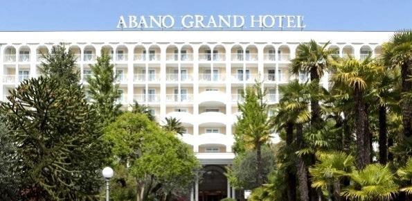 gb hotels