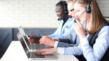 customer service, servizio clienti