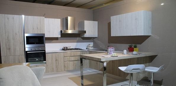Veneta Cucine: 45 posti di lavoro, nuovo stabilimento ...