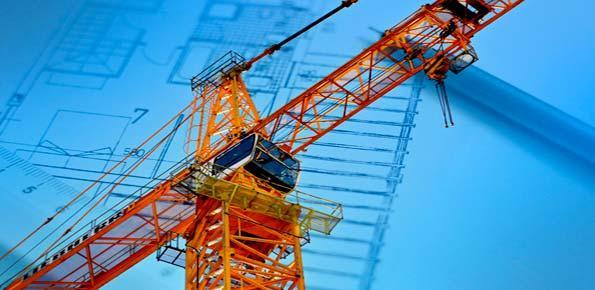 tecnico cantiere edilizia