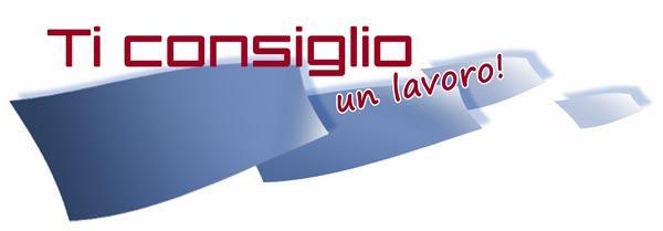 Ticonsiglio