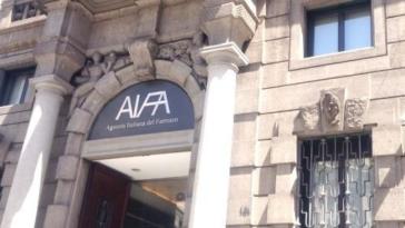 agenzia italiana del farmaco AIFA