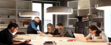 istituto marangoni design