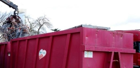 rifiuti speciali, raccolta rifiuti, smaltimento rifiuti
