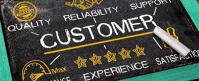 Master Customer Experience Management