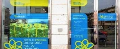 ABenergie Lavora con noi: 90 assunzioni nel 2018