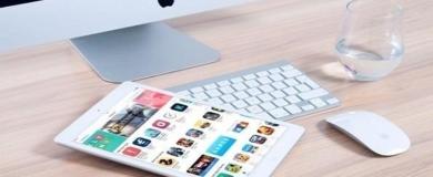 app store, applicazioni, apple
