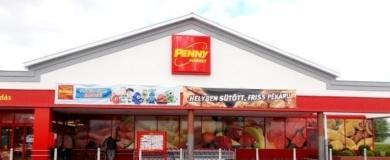 penny market discount