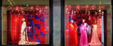 maison valentino boutique