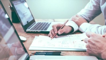 consulenza, ricerca lavoro, tutor