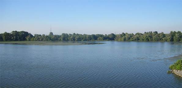 Parco Mincio