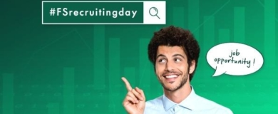 recruiting day ferrovie dello stato