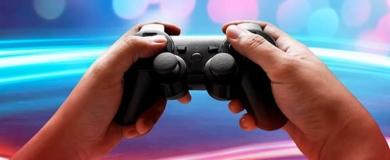 Corso Video Game Design gratuito per giovani del Lazio