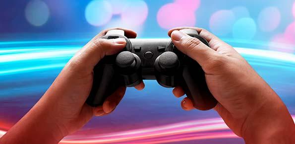 videogames, videogiochi, console, video games