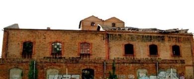 Foligno: 200 posti di lavoro con recupero ex Zuccherificio