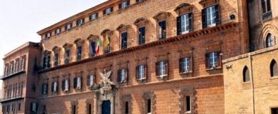 ars sicilia palazzo normanni