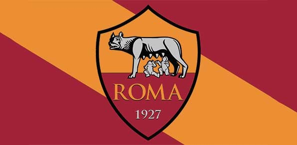 as roma calcio