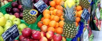 gruppo pascar supermercato