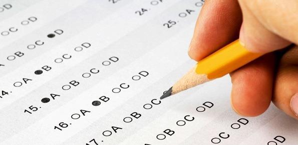 questionario, test, ricerche di mercato