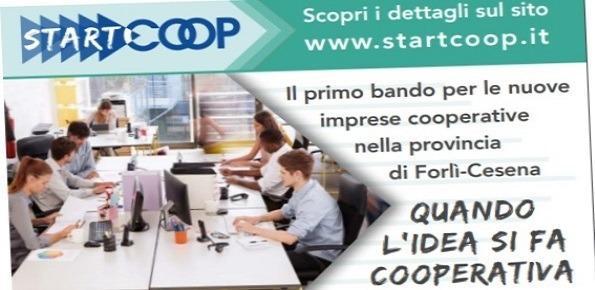 startcoop