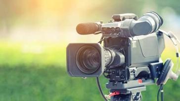 videomaker, video, telecamera