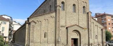 Comune di Acqui Terme: concorso per Conservatore Museale