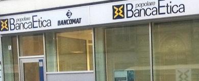 banca etica
