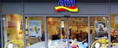 DM Drogherie Markt: 200 posti di lavoro, 30 Nuovi Negozi