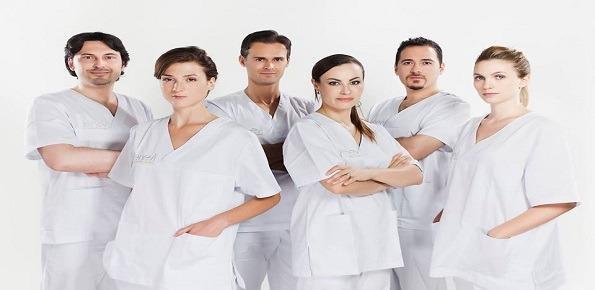 jenevi, staff