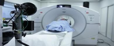 Centro Diagnostico Apuano: posti di lavoro con nuova sede