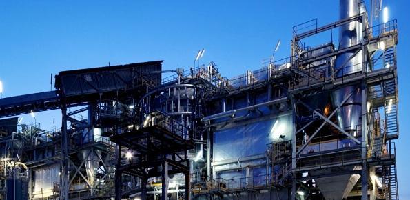 scarlino energia inceneritore