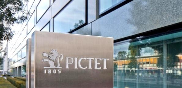 pictet group