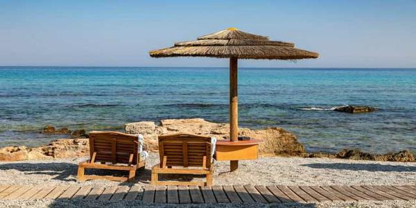 vacanze, estate, turismo, mare, riviera