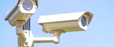 vigilanza, videosorveglianza, sicurezza, telecamere