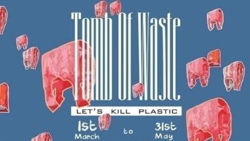 concorso, architettura, plastica