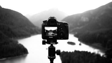 concorso, fotografia, bianco, nero