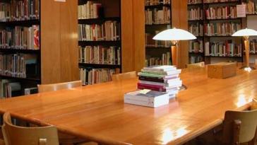 ricerca, cultura, biblioteca