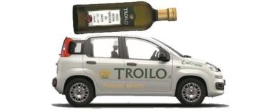 troilo promoter
