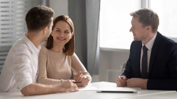 assicurazione, lavoro, contratto, commerciale