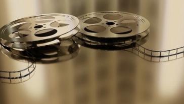 casting, film, cinema