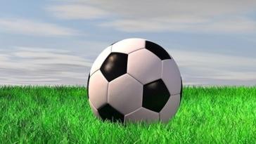 corso, arbitri, calcio