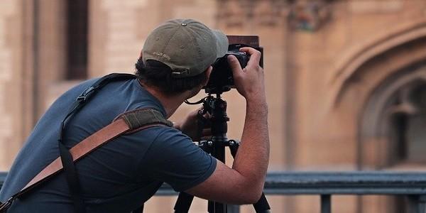 foto, fotografo