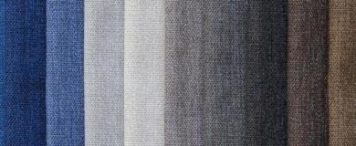 tessile, tessuti, stoffa