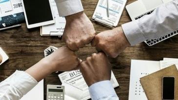 concorso, idee, incentivi, imprese